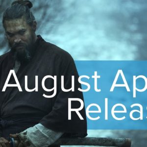 Everything We Know (And Hope) Apple Is Releasing In August 2021