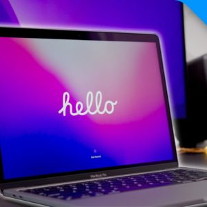 macOS Monterey Top Features! Do you know them all?